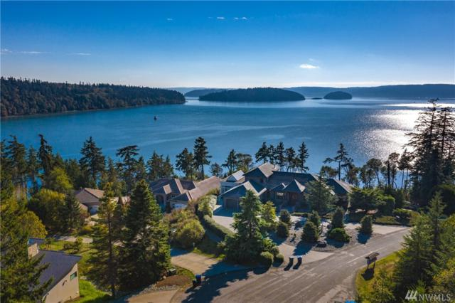 0 Turners Bay Place, Anacortes, WA 98221 (#1376955) :: The Home Experience Group Powered by Keller Williams