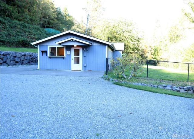 31909 293rd Ave SE, Black Diamond, WA 98010 (#1376956) :: Keller Williams Realty Greater Seattle