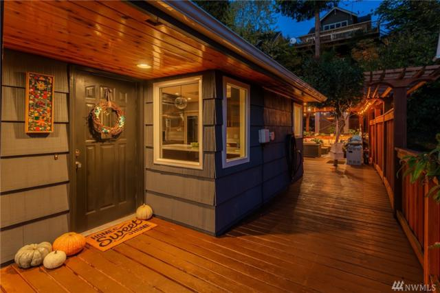 2528 12th Ave W, Seattle, WA 98119 (#1376960) :: Icon Real Estate Group