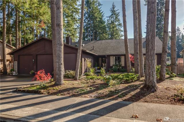 3406 20th St SE, Auburn, WA 98092 (#1376961) :: Real Estate Solutions Group
