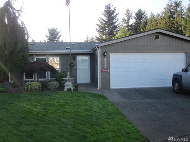 9116 58th Ave E, Puyallup, WA 98371 (#1376964) :: Alchemy Real Estate