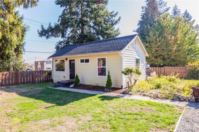 14019 37th Ave S, Tukwila, WA 98168 (#1376965) :: Lucas Pinto Real Estate Group