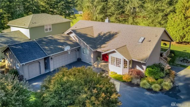 10 E Eastwood Lane, Union, WA 98592 (#1376978) :: Ben Kinney Real Estate Team