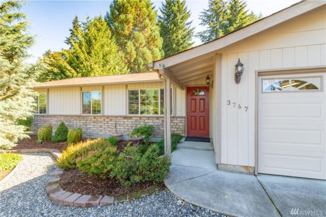 3767 S Canyon Cir, Port Angeles, WA 98362 (#1376982) :: Real Estate Solutions Group