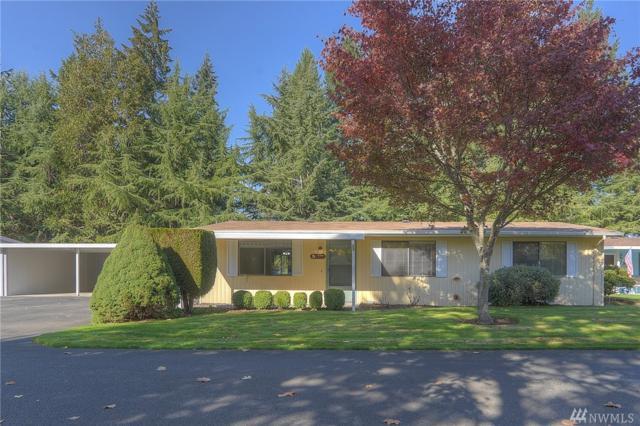 3300 Carpenter Rd SE A-5, Lacey, WA 98503 (#1376990) :: Alchemy Real Estate