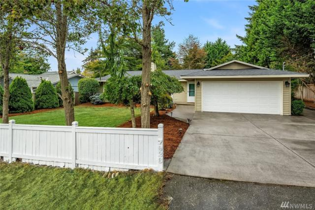 7926 NE 183rd St, Kenmore, WA 98028 (#1376991) :: NW Home Experts