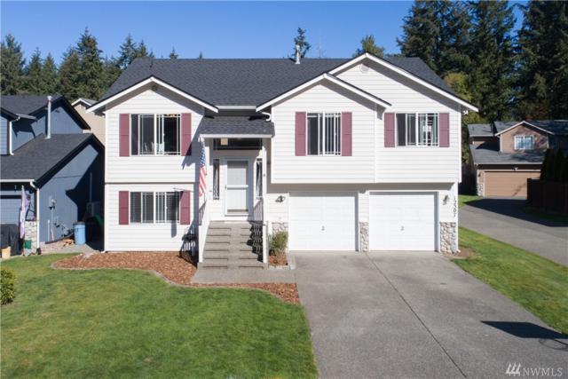 12307 170th St E, Puyallup, WA 98374 (#1376995) :: Icon Real Estate Group