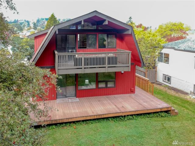 5247 23rd Ave SW, Seattle, WA 98106 (#1377012) :: Real Estate Solutions Group