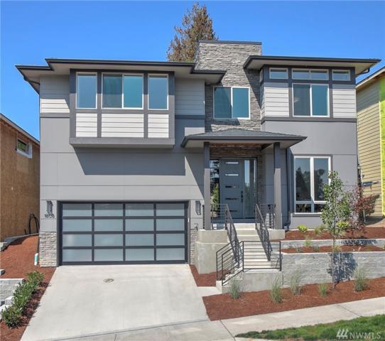 1808 NE 13th St, Renton, WA 98056 (#1377020) :: McAuley Real Estate