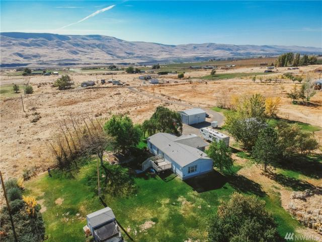 57006 W 390 PR NW, Benton City, WA 99320 (#1377021) :: Real Estate Solutions Group