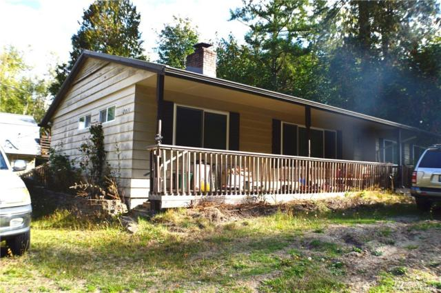 2011 Garfield Ave S, Port Orchard, WA 98366 (#1377023) :: Better Homes and Gardens Real Estate McKenzie Group