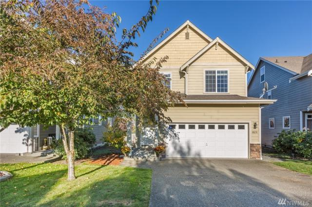 18231 113th, Puyallup, WA 98374 (#1377028) :: Crutcher Dennis - My Puget Sound Homes