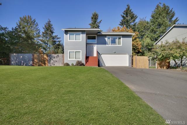 22127 133rd St E, Bonney Lake, WA 98391 (#1377040) :: Chris Cross Real Estate Group