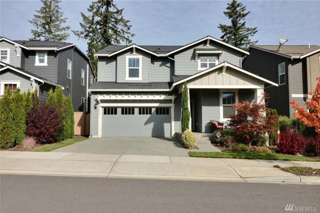 24218 SE 258th St, Maple Valley, WA 98038 (#1377051) :: Kwasi Bowie and Associates