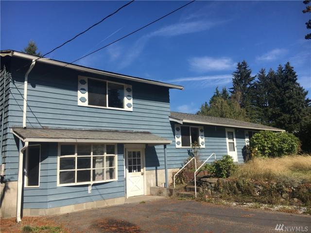 4701 76th St E, Tacoma, WA 98443 (#1377052) :: Icon Real Estate Group