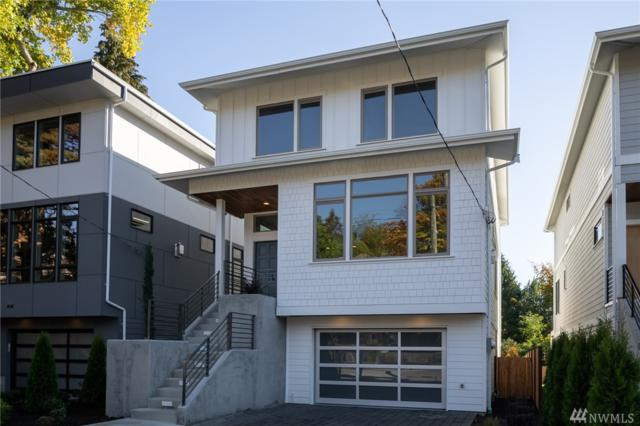 4033 NE 58th St, Seattle, WA 98105 (#1377062) :: Alchemy Real Estate