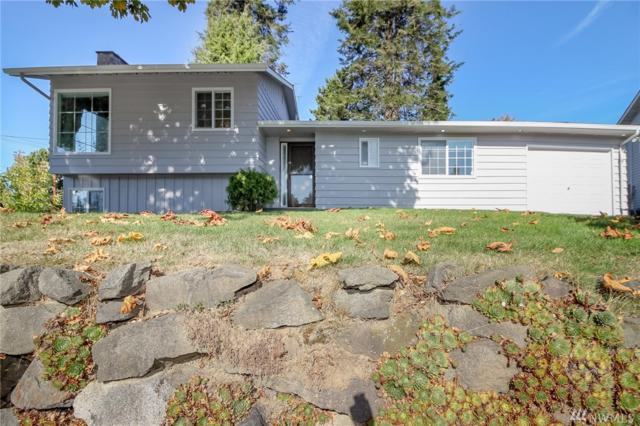 1604 S 262nd Place, Des Moines, WA 98198 (#1377095) :: Real Estate Solutions Group