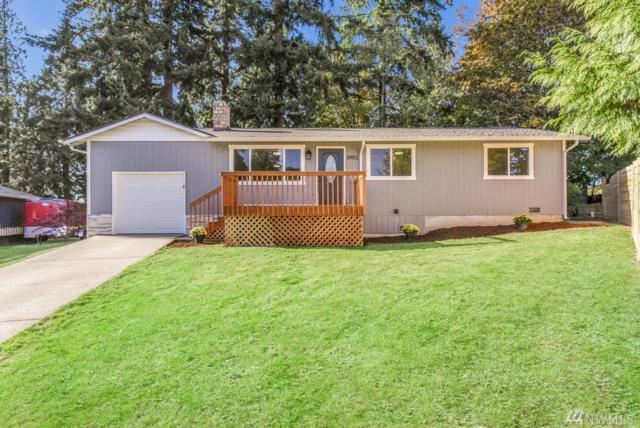 8902 44th Ave W, Mukilteo, WA 98275 (#1377104) :: Ben Kinney Real Estate Team