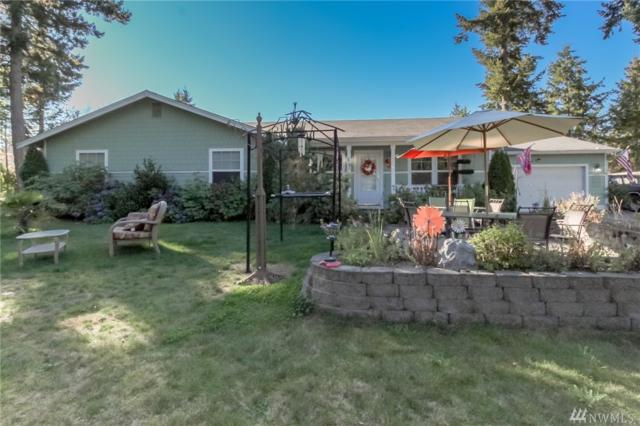 20626 80th St Ct E, Bonney Lake, WA 98391 (#1377105) :: The Home Experience Group Powered by Keller Williams