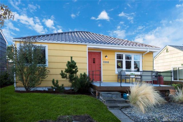 3521 SW Webster St, Seattle, WA 98126 (#1377106) :: Real Estate Solutions Group