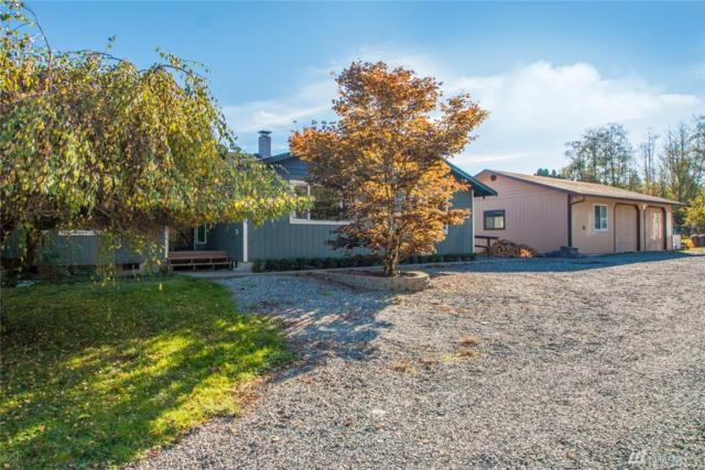 3046 Old Highway 99 North Rd, Burlington, WA 98233 (#1377107) :: Real Estate Solutions Group