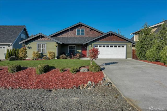 4618 Elmwood Dr, Blaine, WA 98230 (#1377108) :: The Home Experience Group Powered by Keller Williams
