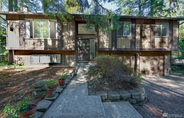 44714 SE 144th St, North Bend, WA 98045 (#1377109) :: Real Estate Solutions Group