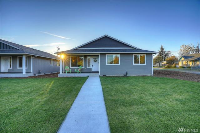 5308 S Prospect St, Tacoma, WA 98409 (#1377138) :: Ben Kinney Real Estate Team