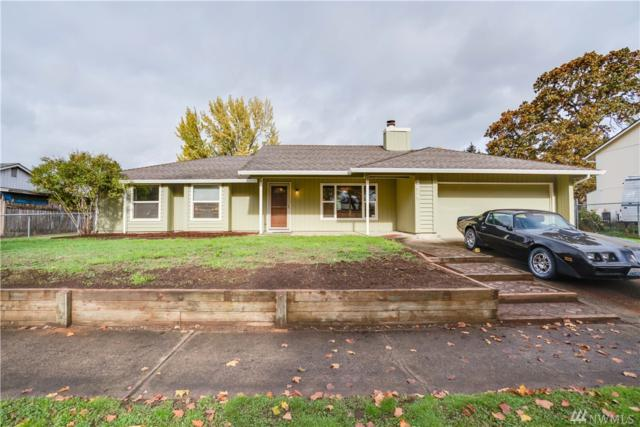 5616 NE 38th St, Vancouver, WA 98661 (#1377142) :: Keller Williams Realty Greater Seattle