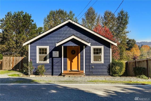 12608 NE 173rd Place, Woodinville, WA 98072 (#1377145) :: Kimberly Gartland Group