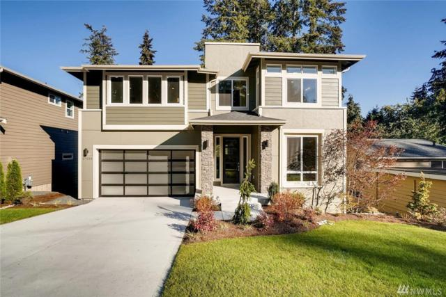 17550 Wallingford Ave N, Shoreline, WA 98133 (#1377146) :: Real Estate Solutions Group