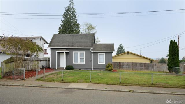 2127 Harrison Ave, Everett, WA 98201 (#1377147) :: The Royston Team
