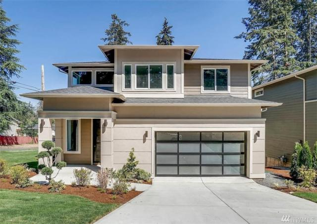 17556 Wallingford Ave N, Shoreline, WA 98133 (#1377148) :: Real Estate Solutions Group