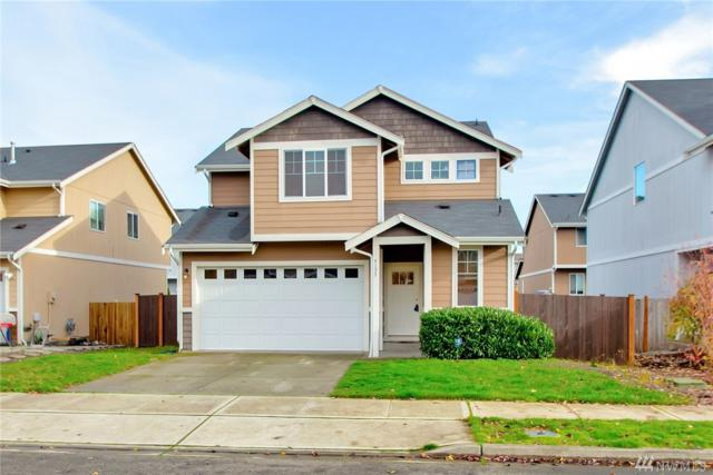4133 68th Ave E, Fife, WA 98424 (#1377154) :: Five Doors Real Estate