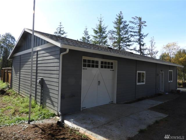 195 Shannon Lewis Lane, Winlock, WA 98596 (#1377156) :: Real Estate Solutions Group
