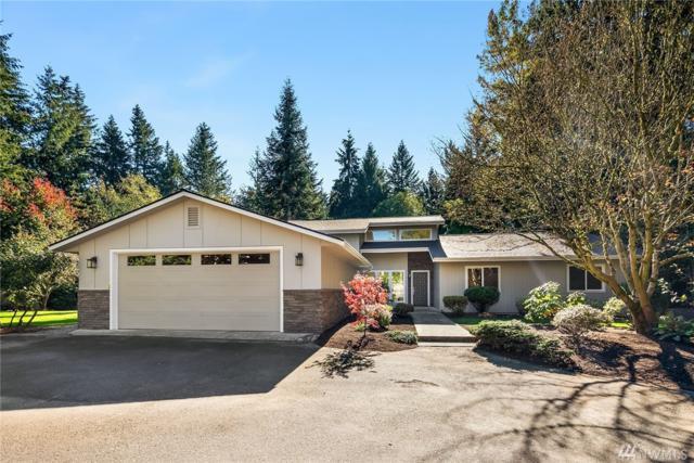19839 NE 123rd Ct, Woodinville, WA 98077 (#1377158) :: KW North Seattle