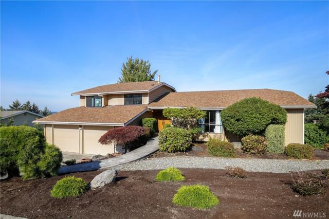4144 SW 314th St, Federal Way, WA 98023 (#1377160) :: Real Estate Solutions Group