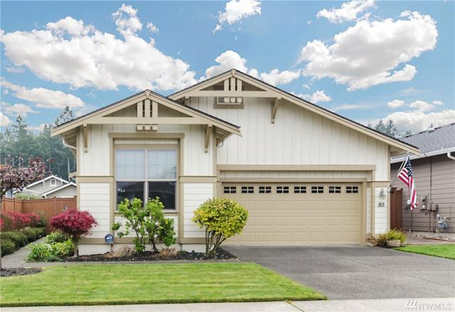 8638 Bainbridge Lp NE, Lacey, WA 98516 (#1377162) :: Kimberly Gartland Group