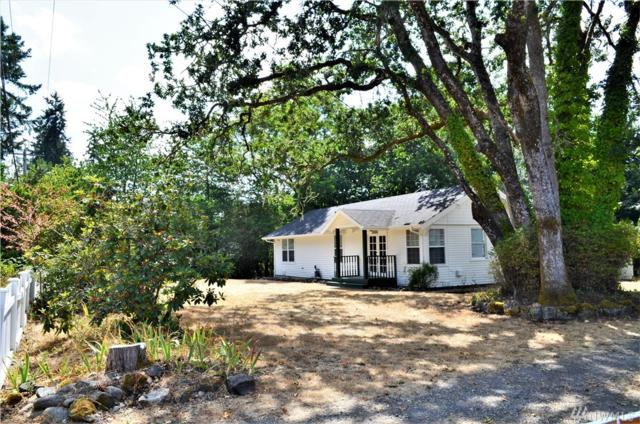 12702 Lake City Blvd SW, Lakewood, WA 98498 (#1377174) :: Real Estate Solutions Group