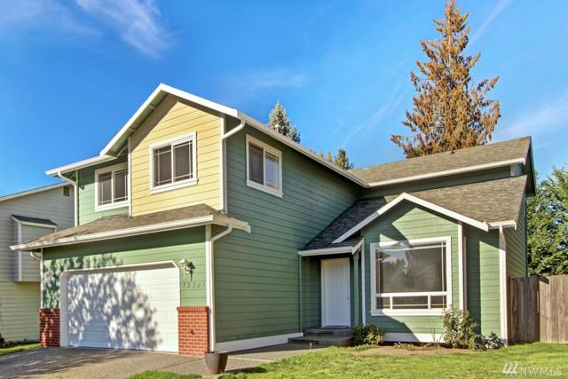 12307 21st Ave SE, Everett, WA 98208 (#1377183) :: Better Homes and Gardens Real Estate McKenzie Group