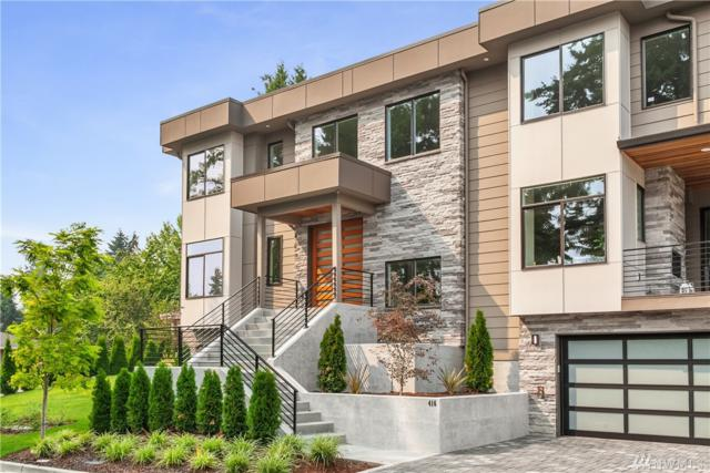 416 16th Lane, Kirkland, WA 98033 (#1377184) :: Costello Team