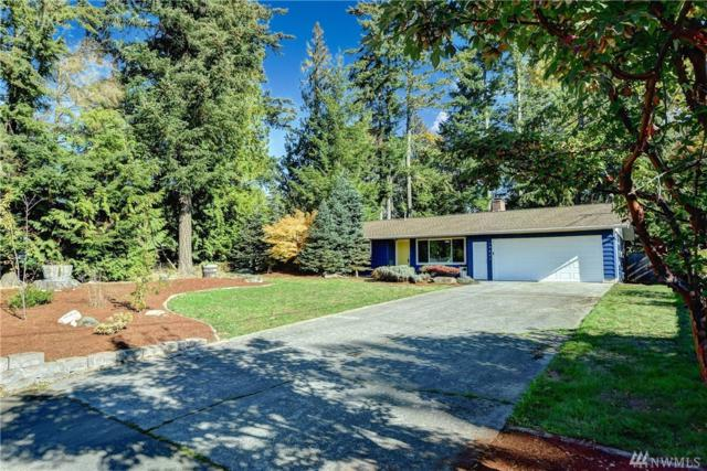 13821 14th Dr SE, Mill Creek, WA 98012 (#1377185) :: Kwasi Bowie and Associates