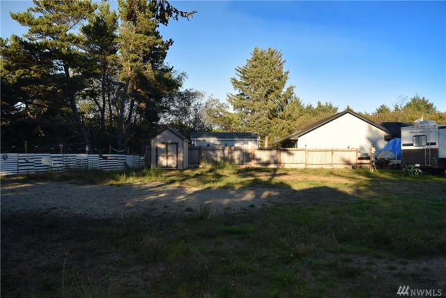 124 Aquila Ct, Ocean Shores, WA 98569 (#1377209) :: Ben Kinney Real Estate Team