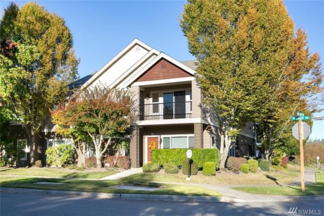 2100 Palisade Blvd D-7, Dupont, WA 98327 (#1377215) :: Kimberly Gartland Group
