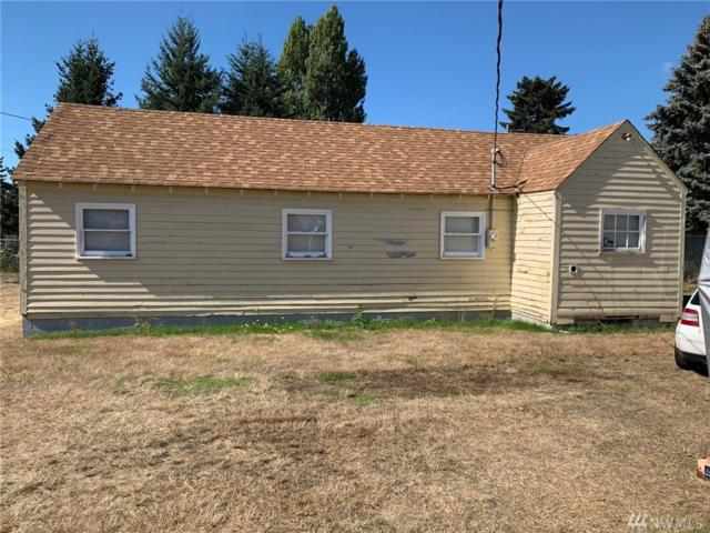 12026 5 Ave SW, Burien, WA 98146 (#1377216) :: Real Estate Solutions Group