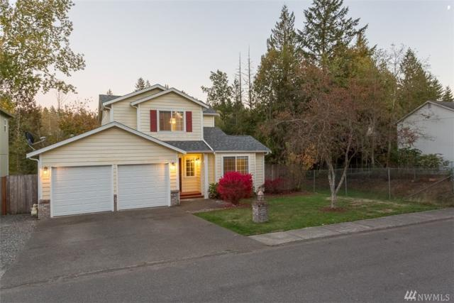 1776 Sage Ct, Port Orchard, WA 98366 (#1377217) :: The Home Experience Group Powered by Keller Williams