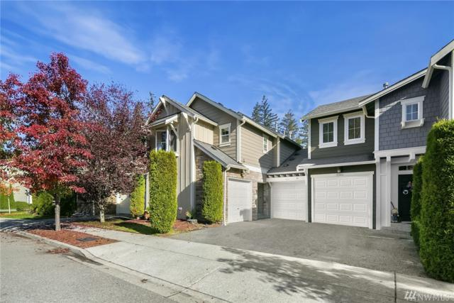 8314 233rd Place NE, Redmond, WA 98053 (#1377218) :: The DiBello Real Estate Group