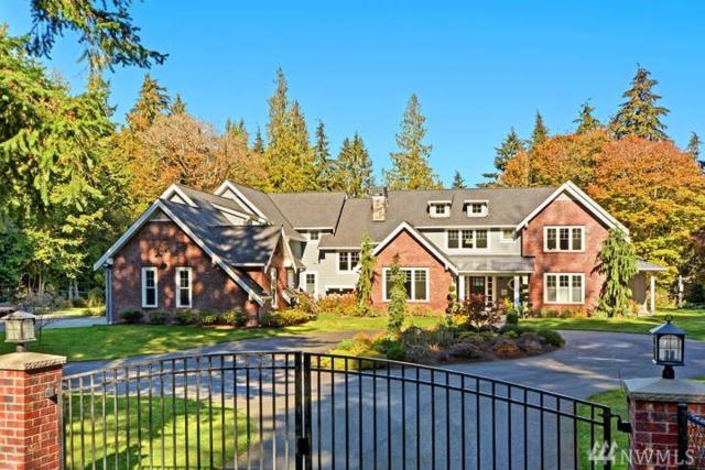 23314 Wachusett Rd, Woodway, WA 98020 (#1377226) :: Homes on the Sound