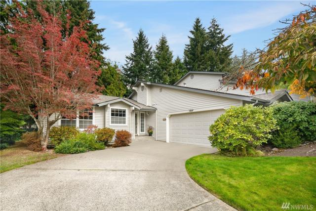 11308 SE 65th St, Bellevue, WA 98006 (#1377232) :: Keller Williams Western Realty