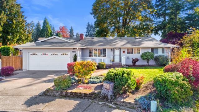 16620 123rd Ave SE, Renton, WA 98058 (#1377243) :: Icon Real Estate Group